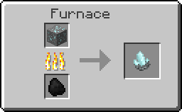 Furnace-crystalore.png