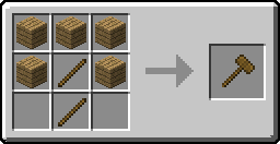 Recipe-woodhammer.PNG
